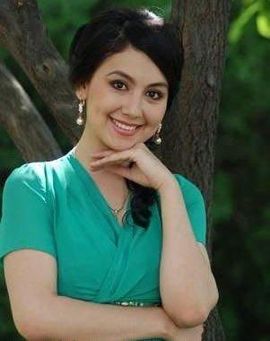 uzbekskie-fotki-aktris-porno-aktrisi-brazilskie